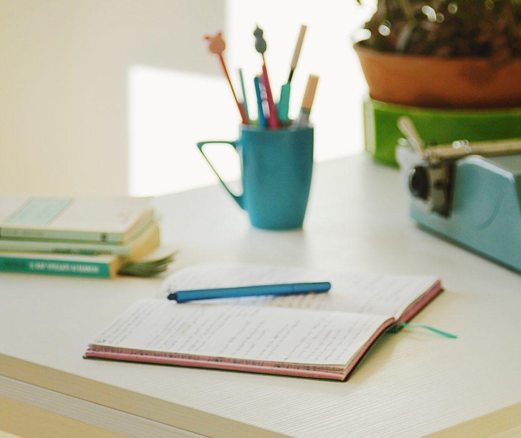 appunti per una strategia online